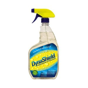 DYNASHIELD SPRAY