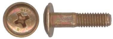 PARAFUSO AN525-10R11