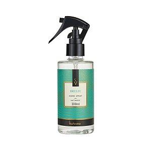 Home spray Via Aroma alecrim breeze 200 ml