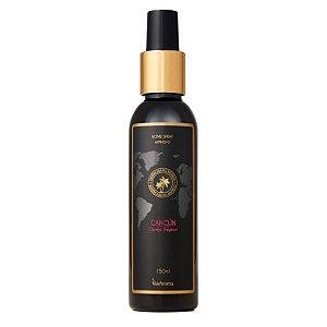 Home Spray Via Aroma Cancun cereja tropical 150 ml