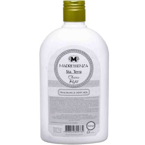 Refil difusor de aromas Madressenza classic 300 ml