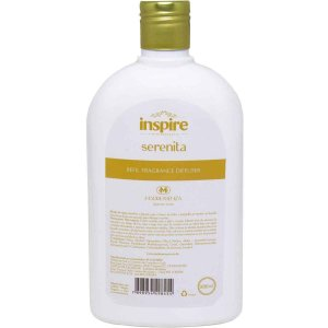 Refil difusor de aromas Madressenza serenita 300 ml