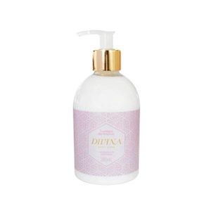 Hidratante corporal Boutique de Aromas divina 380 ml