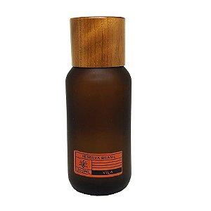 Difusor de aromas Reserva Brasil vila 200 ml