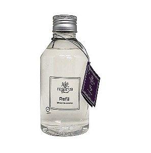 Refil difusor de aromas Reserva Brasil figo 260 ml