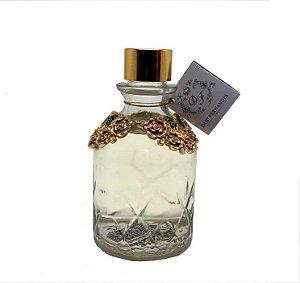 Difusor de aromas Dani Fernandes magnifique 200 ml