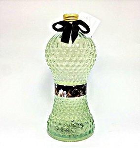 Difusor de aromas Dani Fernandes flor de figo 430 ml