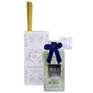 Difusor de aromas blue Dani Fernandes 250 ml