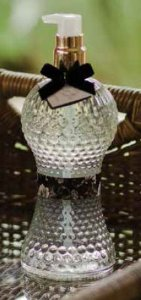 Sabonete líquido Dani Fernandes flor de figo 260 ml