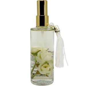Home spray Dani Fernandes tênue mini rosas 120 ml