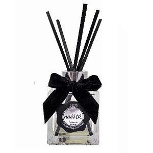 Difusor de aromas Boutique de Aromas novitá orquídea negra e musk 95 ml