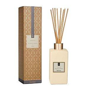 Difusor de aromas Via Aroma Vanilla 250 ml
