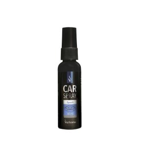 Car spray Via Aroma sport 60 ml