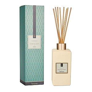 Difusor de aromas Via Aroma bamboo 250 ml