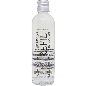 Refil sabonete líquido Dani Fernandes alecrim 250 ml