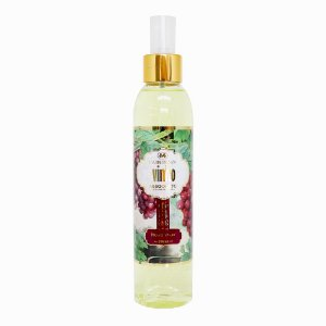 Home spray Madressenza vinho 200 ml