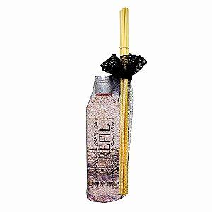 Refil difusor de aromas Dani Fernandes bebê menina 250 ml
