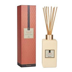 Difusor de aromas Via Aroma Maçã e Canela 250 ml