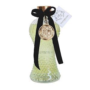 Difusor de aromas Dani Fernandes flor de figo 200 ml