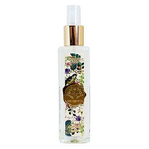 Body splash Dani Fernandes flor de figo 220 ml