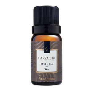 Essência concentrada Via Aroma carvalho 10 ml