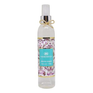 Home spray Madressenza alecrim magno 200 ml