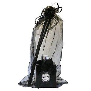 Difusor de aromas Boutique de Aromas orquídea negra e musk 250 ml