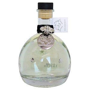 Difusor de aromas Dani Fernandes verbena e alecrim 700 ml