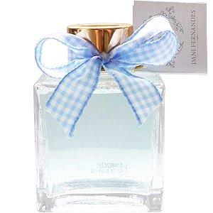 Difusor de aromas Dani Fernandes baby 120 ml