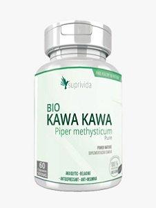 BIO KAWA KAWA, Piper Methysticum Pure