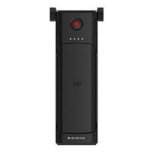 Bateria Inteligente DJI Ronin-M Part 40 4S - 1580mAh