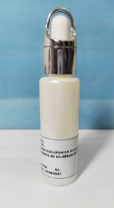 Sérum para Microagulhamento Labial com Hymagic 4D