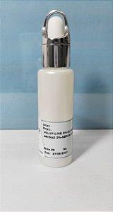 Sérum para Microagulhamento Labial com Ácido Hialurônico - Oligo ha