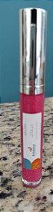 Gloss Booster de Ácido Hialurônico com Hyaxel, Oligo ha, Ácido hialurônico 6 ml