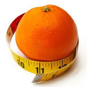 Citrus Aurantium 500mg extrato da laranja amarga