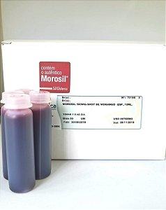 Shot de Morosil 500mg 30 unidades- flaconetes