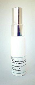 Spray Nanotecnológico de Melatonina tópica - Prodizia