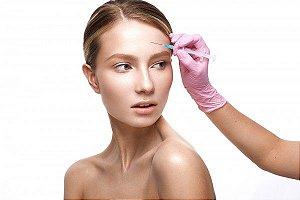 Fitase 3000ui + Citrato de Zinco 50mg - Aumenta Eficácia do Botox