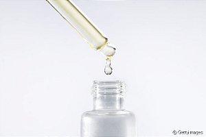 Sérum para Microagulhamento de Estrias 20ml