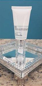 Gel Creme Super Hidratante e Anti idade com oligo Ha - ácido hialurônico