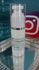 Cellfie 2% creme 30g - Harmonização Facial sem Agulhas