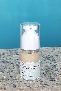 Creme para Tratamento de Olheiras com Bioskinup Contour, Haloxyl e Biolumitá 15g