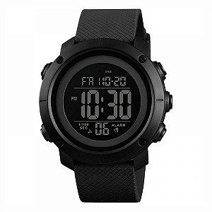 Relógio Masculino Skmei Digital 1426 - Preto