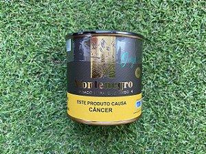 Tabaco Para Cachimbo Montenegro - 50g