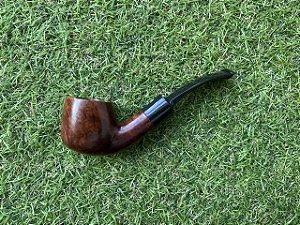 Cachimbo Polonês H.Worobiec 104 - Hand Made