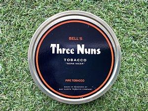 Tabaco para Cachimbo Bell's Three Nuns - None Nicer