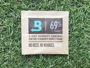 Mini Boveda 8g 69%