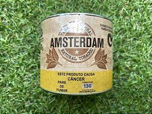 Tabaco Virginia Amsterdam