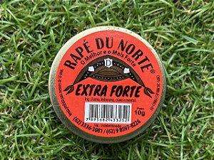 Rapé Du Norte - Extra Forte