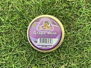 Rapé Berra Bode - Grape Mint 10g